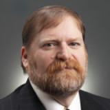 Dr. Gary Pennington, MD                                    Doctor