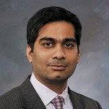 Dr. Kunal P Kalra, MD                                    Sports Medicine