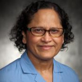 Dr. Vijayalakshmi L Arekapudi, MD                                    Obstetrics and Gynecology
