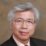 Dr. Yuan-Da D Fan, MD                                    Obstetrics and Gynecology