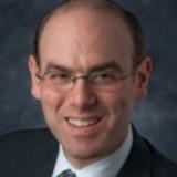 Dr. Andrew J Parker, MD                                    Otolaryngology