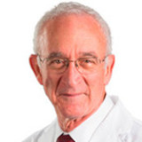 Dr. Roger P Friedenthal, MD                                    Plastic Surgery