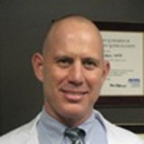 Dr. Roy D Ayalon, MD                                    Gynecology