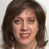 Dr. Karen M Altszuler, DDS                                    General Dentistry