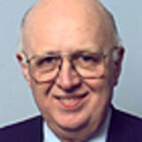 Dr. James H Atkins Jr, MD                                    Doctor