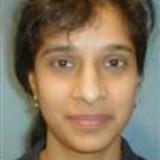 Dr. Saba Y Ahmed, MD                                    Rheumatology
