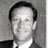 Dr. Steven K Grekin, DO                                    Dermatology