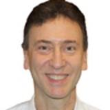 Jordan S Zuckerman                                    Dermatology