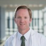 Dr. Michael A Tolle, MD                                    Family Medicine
