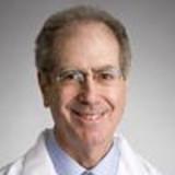 Dr. Jeffrey C Appelbaum, DO                                    Neurology