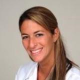 Arielle J Ornstein                                    Pediatrics