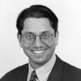 Dr. David I Astrachan, MD                                    Otolaryngology