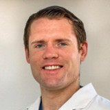 Dr. Ryan J Callery, MD                                    Reproductive Endocrinology and Infertility