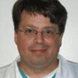 Dr. David J Brown, MD                                    Internal Medicine