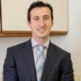 Dr. Mert Dinc, MD                                    Obstetrics and Gynecology