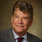 Dr. Craig M Linder, MD                                    Gynecology