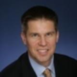 Dr. Eric T Waterman, MD                                    Otolaryngology