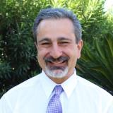 Dr. Saeid Badie, DDS                                    General Dentistry