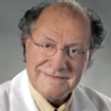 Dr. Nabil N Azar, MD                                    Internal Medicine