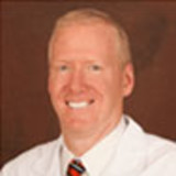 Dr. Christopher P Connolly, MD                                    Internal Medicine