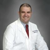 Dr. Michael D Cantor, DO                                    Cardiovascular Disease
