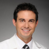 Dr. Jared R Heaton, DO                                    Dermatology