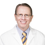 Dr. John W Bennion, DDS                                    Oral and Maxillofacial Surgery