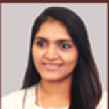 Dr. Shatabdi L Patel, MD                                    Pain Medicine