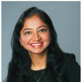 Dr. Dipti Srivastava, DDS                                    General Dentistry
