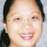 Dr. Jocelyn T Serrano, MD                                    Family Medicine