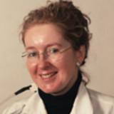 Dr. Anna M Jamrozik, MD                                    Family Medicine