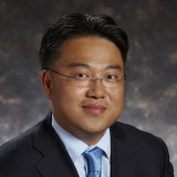 Dr. Young Lee, MD                                    Anesthesiology
