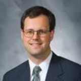 Dr. James R Anderson, MD                                    Orthopaedic Surgery