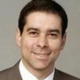 Dr. Pedro C Avila, MD                                    Allergy and Immunology
