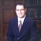 Dr. Jonathan M Magid, MD                                    Internal Medicine