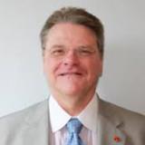 Dr. Paul A Dreschnack, MD                                    Plastic Surgery