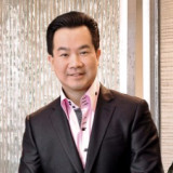 Dr. Peter Chang, MD, DMD                                    Doctor