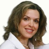 Dr. Ilham Akraa, DDS                                    General Dentistry