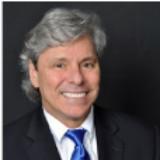 Dr. David J Striebel, DDS                                    General Dentistry