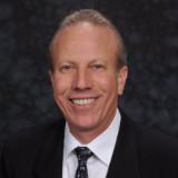 Dr. Mark D Exler, DDS                                    Prosthodontics