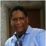 Dr. Derrick Williamson, DDS                                    Prosthodontics