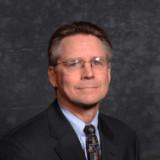 Dr. Daniel J Klemmedson, DDS                                    Oral and Maxillofacial Surgery