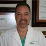 Dr. Alejandro F Ferro, MD                                    Obstetrics and Gynecology