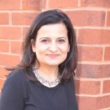 Dr. Maha Y Alkishtaini, DDS                                    General Dentistry