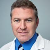 Dr. Joseph S Freedman, MD                                    Cardiovascular Disease