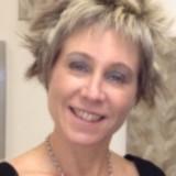 Dr. Carol A Trakimas, DO                                    Dermatology