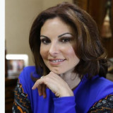 Dr. Irene Kakossian, MD                                    Obstetrics and Gynecology