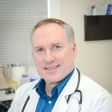 Dr. William Boleman, MD                                    Doctor