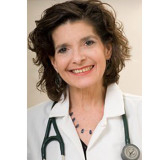 Dr. Ellen M Mellow, MD                                    Internal Medicine