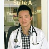 Dr. Thang C Nguyen, MD                                    Family Medicine